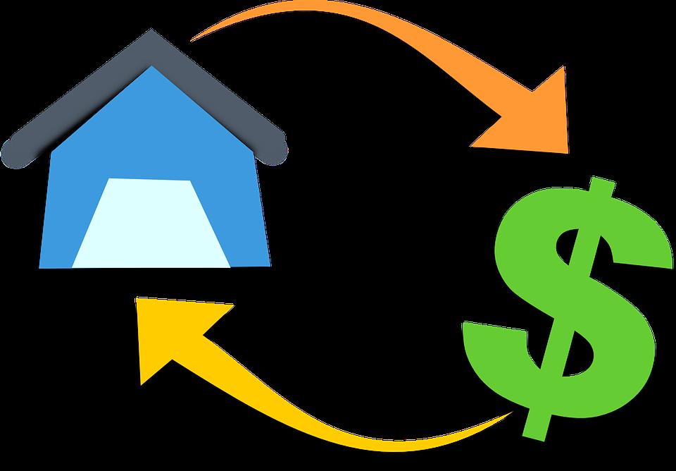 thị trường bất động sản 2018