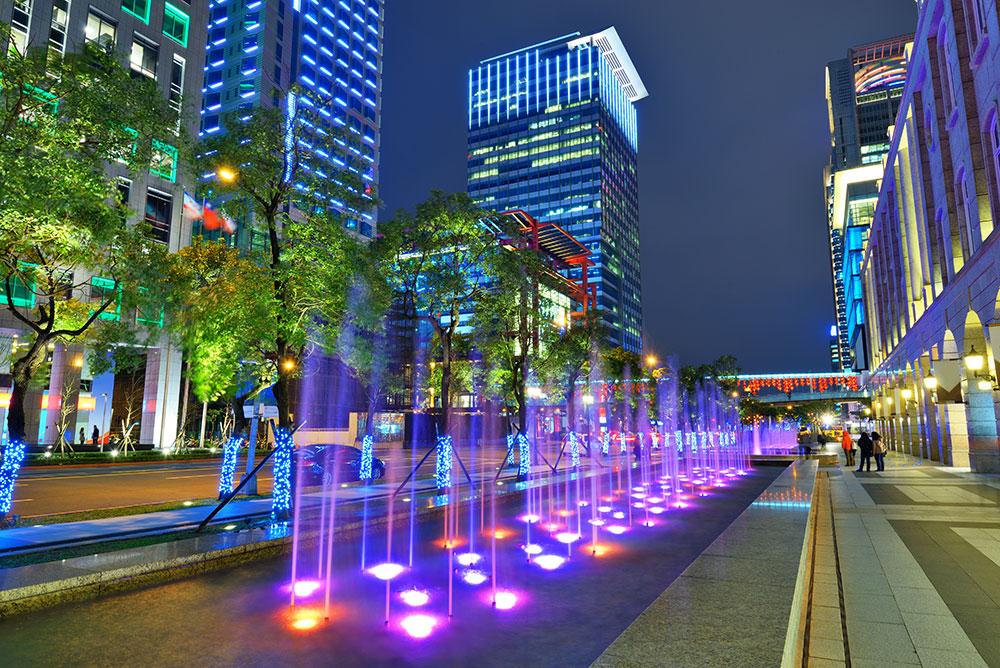 Khách mua An Gia Garden Tân Phú sinh sống lại thành nhà đầu tư An Gia Sky 89