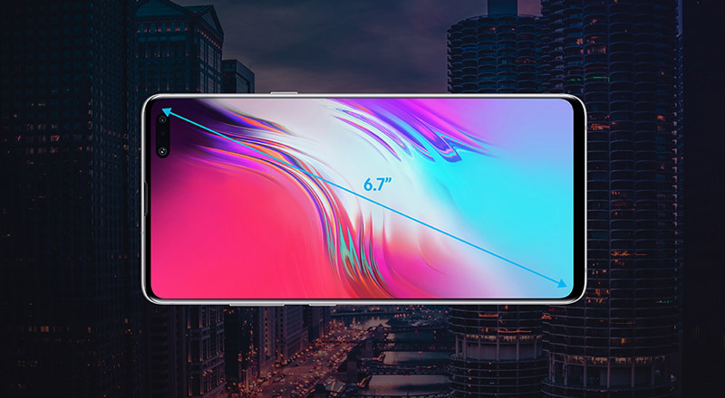 S10-5G-Developer-Interview_main3-2